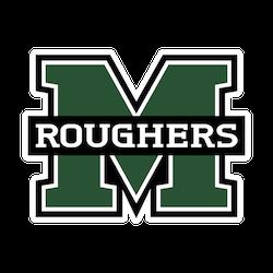 Muskogee High School Athletics