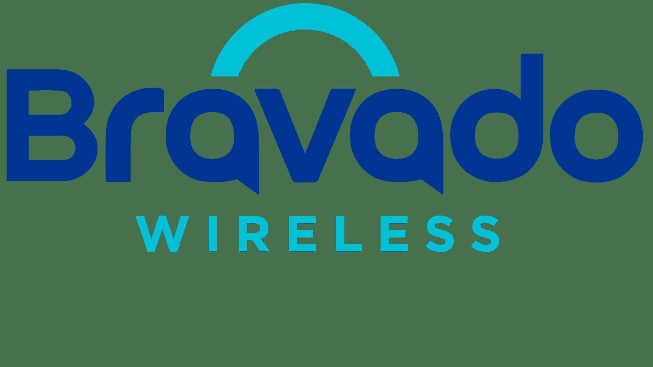 Bravado Wireless Logo